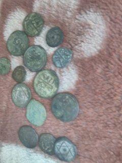 نقود يهودية الاصل