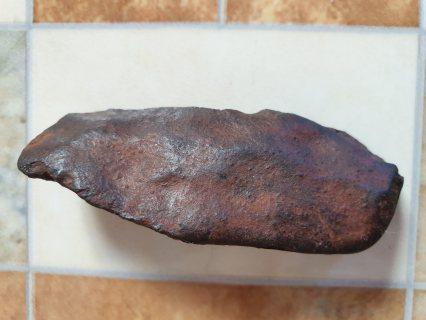 نيزك للبيع  météorite
