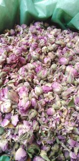 اعشاب عطرية للبيع