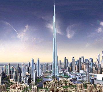 حصول على تأشيرة امارات  مصر وقطر