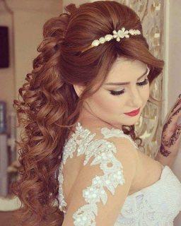 شركة الخليج جوب توفر فرص عمل في مجال التجميل والتزيين