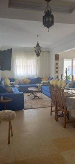 Appartement en face du plage à ESSAOUIRA