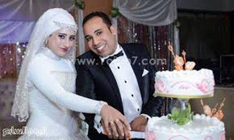 شركة الخليج جوب تستقدم من المغرب شيف ومصمم كيك وحلويات للأفراح والأعراس