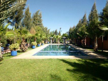 شقق عقارات اراضي ومزارع للبيع والايجار في المغرب