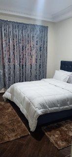 Appartement très calme à JAWHARAT