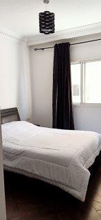 Appartement rèsidence JAWHARAT très propre