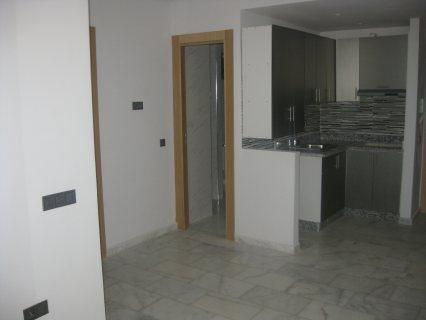 Location d'un appartement vide à Agdal,Rabat