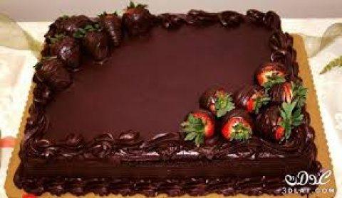 شركة الخليج جوب توفر لكم معلمين مختصين في اجمل انواع الكيك والحلويات والطرتات