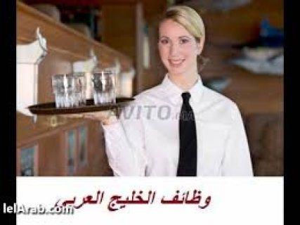 شركة الخليج جوب لتوريد العمالة المغربية