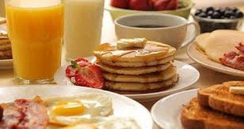 شركة الخليج جوب تستقدم شيف تخصص افطار صباحي محترفين و مؤهلين للعمل لديكم
