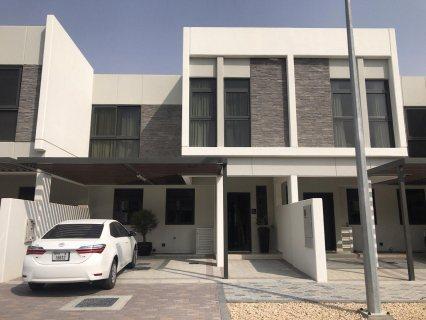 فيلا 3 غرف بسعر مليون درهم فقط في دبي