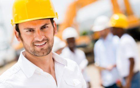 شركة الخليج جوب توفر لكم من المغرب جميع العمالة الحرفية من عدة تخصصات