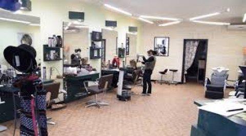 متوفر لدينا من المغرب جميع العمالة المختصة بالحلاقةوالتجميل والحمام المغربي