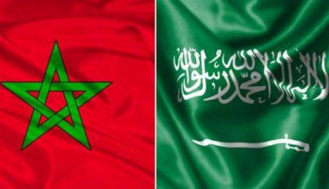 ستقدام مرافقات مسنين وعاملات من المغرب