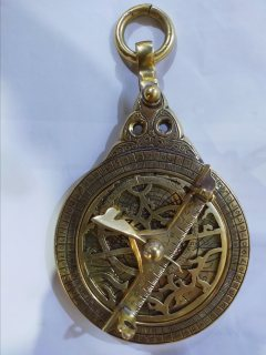 Astrolabe اسطرلاب للبيع
