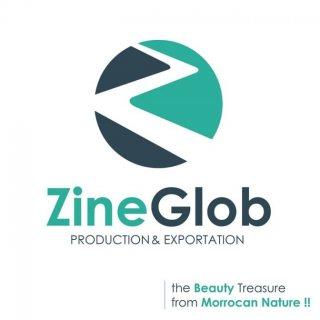 ZineGlob : منتج ومصدر لزيت الأركان ومنتجات التجميل