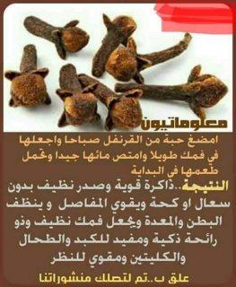 سلام عليكم  باغي شي بنت ناس زواج وشكرا