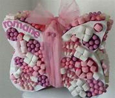 متوفر لدى شركة الخليج جوب الاسرع في الإستقدام معلمين حلويات و مخبوزات