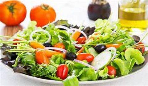 شركة الخليج جوب المغربية يتوفر لدينا من المغرب طباخين سلطات ومقبلات