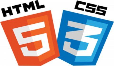اصلاح مشاكل css/html واضافة أدوات لأي قالب بلوجر