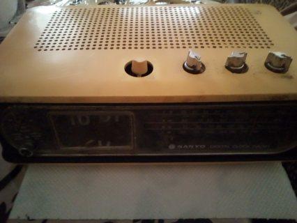 راديو أثري
