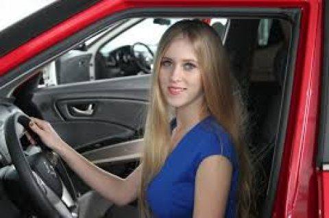 مطلوب ساءقات سيارات للعمل في دولة قطر رخصة سياقة مغربية