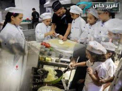 يتوفر لدينا من المغرب جميع العمالة المغربية من مختلف التخصصات