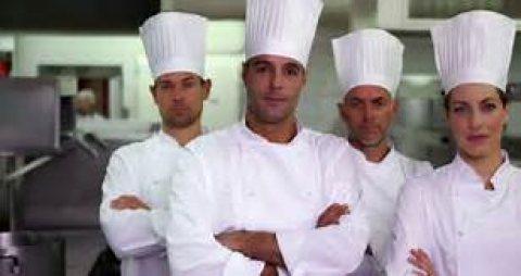 استقدام طباخين من الجنسية المغربية خبرة في ارقى المطاعم