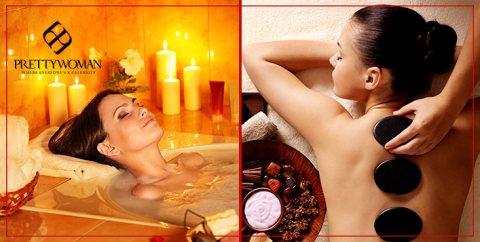 يتوفر لدينا خبيرات حمام مغربي من المغرب