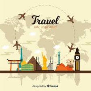 حصول على تأشيرة امارات