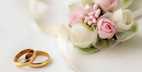 ابحث عن زوجة صادقة و جادة