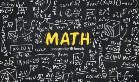 تقديم دروس الدعم في الرياضيات