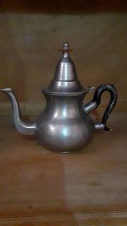 ابحث عن هذا نوع من البرد لصنع شاي