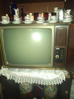 تلفاز Philips