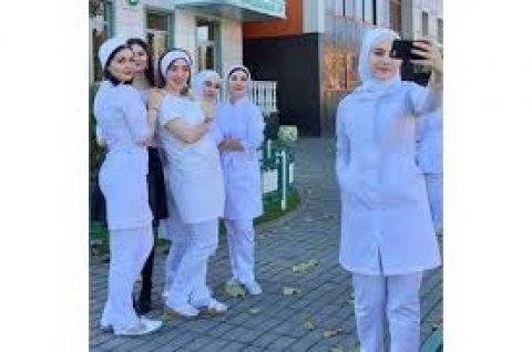 مطلوب ممرضات للعمل في دولة قطر