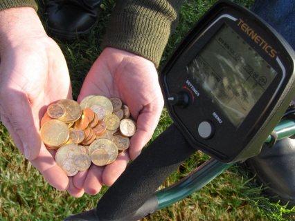 T2 جهاز كشف العملات القديمة 00971567186811