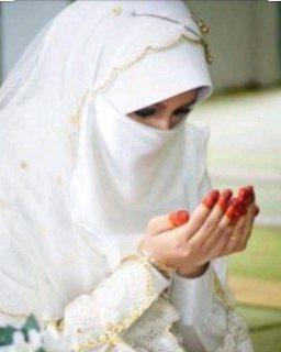 طالبة زواج رسمي موثق فقط الرجاء من الاشخاص الراغبين في التسلية عدم الاتصال بي
