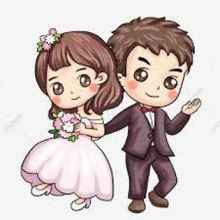 homme cherche femme pour mariage