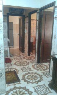 شقة مفروشة   للكراء بالدار البيضاء المغرب