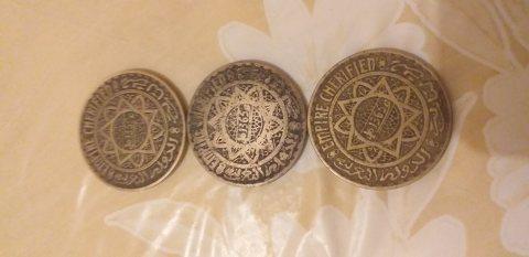 5franc gold 1365 hijriya