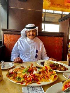 سعودي جاد بالزواج من مغرببة 00966553735057