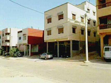 منزل للبيع في عرباوة  المغرب