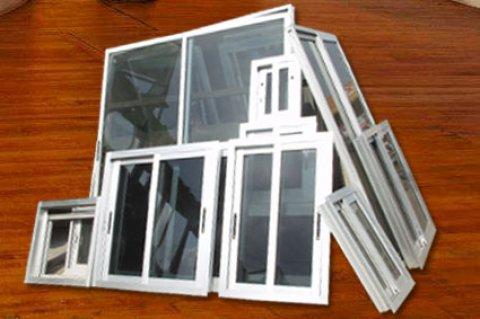 4963. Black Bedroom Furniture Sets. Home Design Ideas