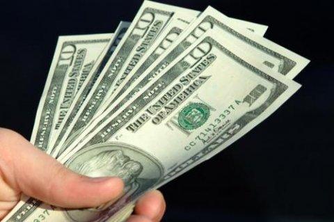 نحن نقدم خدمة جيدة للفرد الذين هم في حاجة إلى الحاجة المالية.