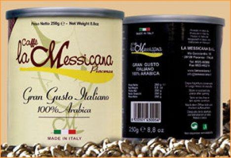 cafe italien