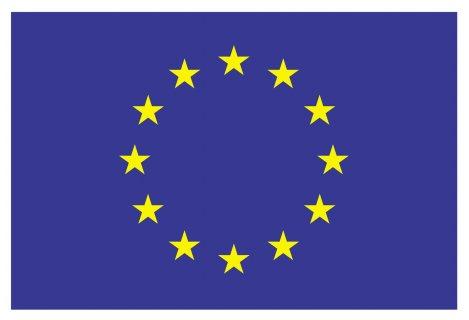 توفير فرص عمل الى اوروبا و الخليج