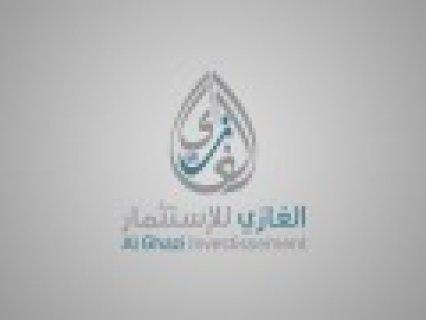 مبنى شبه جاهز للبيع في طريق سيدي رحال، الدار البيضاء: 322م –