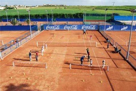 نادي رياضي للبيع، الدار البيضاء: 15000م