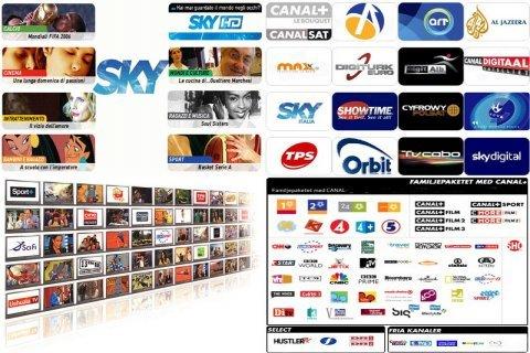 serveur Full HD - Vps - avec bon prix