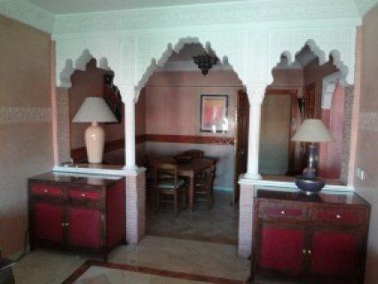 شقة للبيع بجليز، مراكش:82م